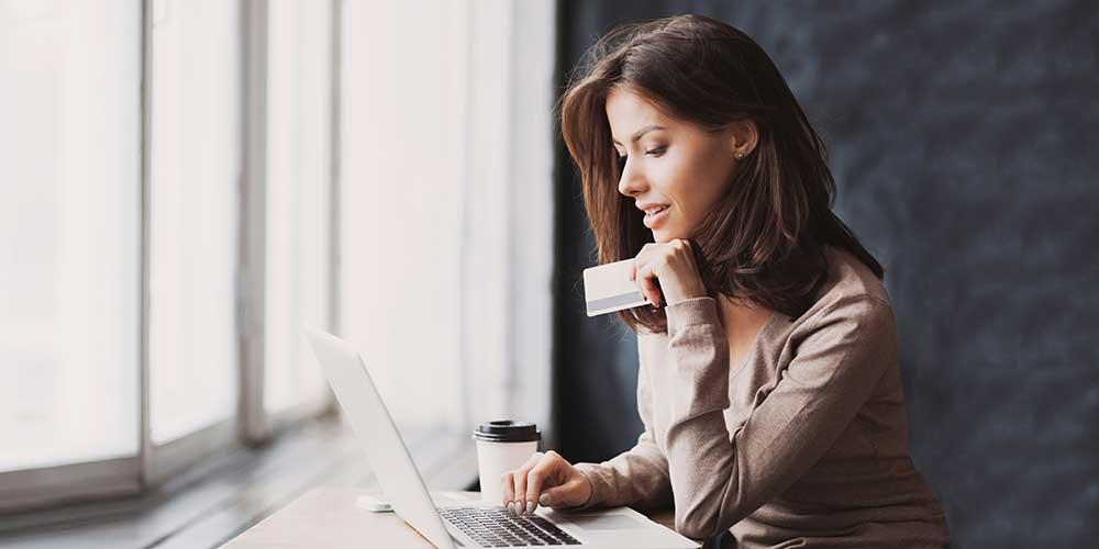 pagamento sicuro online